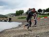 Waldecker Edersee Triathlon  2011 (50734)