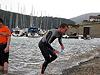 Waldecker Edersee Triathlon  2011 (50810)