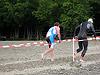 Waldecker Edersee Triathlon  2011 (50669)