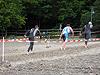 Waldecker Edersee Triathlon  2011 (50781)