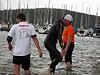 Waldecker Edersee Triathlon  2011 (51004)