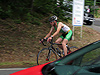 Waldecker Edersee Triathlon  2011 (51210)