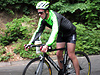 Waldecker Edersee Triathlon  2011 (51154)