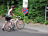 Waldecker Edersee Triathlon  2011 (51100)