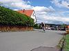 Waldecker Edersee Triathlon  2011 (50614)