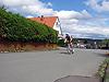 Waldecker Edersee Triathlon  2011 (51207)
