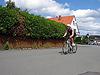 Waldecker Edersee Triathlon  2011 (50725)