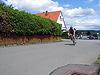 Waldecker Edersee Triathlon  2011 (51201)