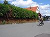 Waldecker Edersee Triathlon  2011 (51173)