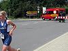 Waldecker Edersee Triathlon  2011 (51161)