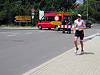 Waldecker Edersee Triathlon  2011 (50819)