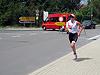 Waldecker Edersee Triathlon  2011 (50659)