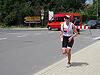Waldecker Edersee Triathlon  2011 (51178)