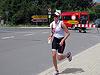Waldecker Edersee Triathlon  2011 (51082)