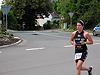 Waldecker Edersee Triathlon  2011 (51218)