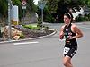 Waldecker Edersee Triathlon  2011 (50593)