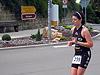 Waldecker Edersee Triathlon  2011 (50645)