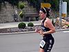 Waldecker Edersee Triathlon  2011 (50681)