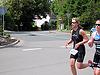 Waldecker Edersee Triathlon  2011 (50975)