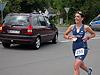 Waldecker Edersee Triathlon  2011 (50586)