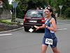 Waldecker Edersee Triathlon  2011 (50980)