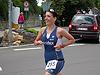 Waldecker Edersee Triathlon  2011 (50967)