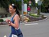 Waldecker Edersee Triathlon  2011 (51282)