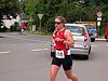 Waldecker Edersee Triathlon  2011 (50856)
