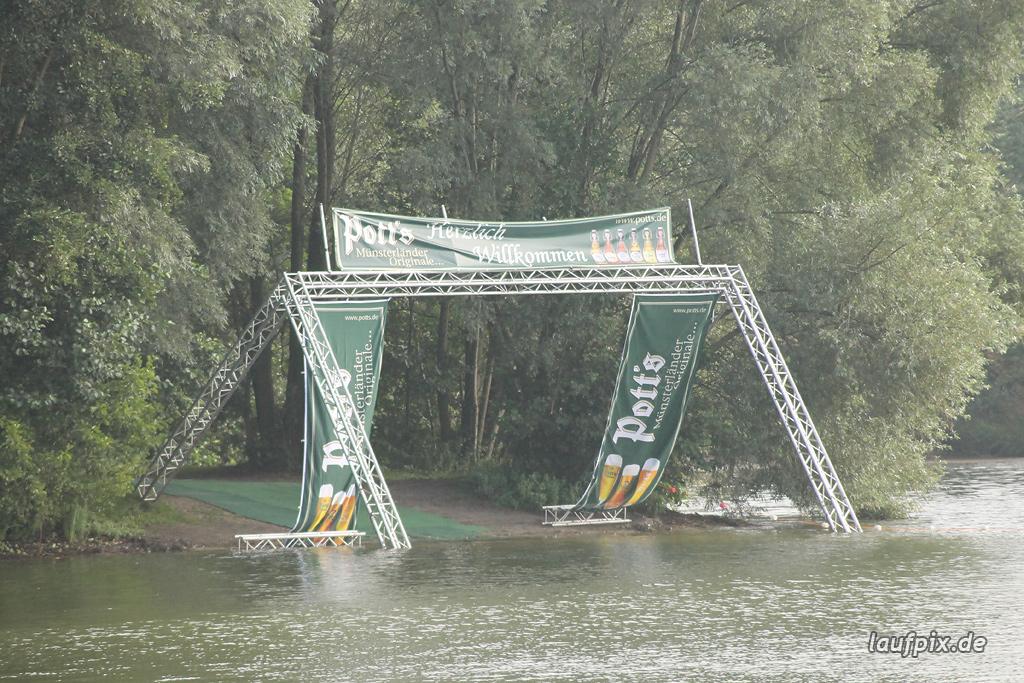 Sassenberger Triathlon  - CheckIn 2011 - 56
