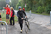Sassenberger Triathlon  - CheckIn 2011 (57344)