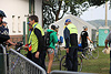 Sassenberger Triathlon  - CheckIn 2011 (57309)