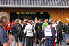 Sassenberger Triathlon  - CheckIn 2011 (57333)