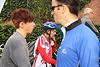 Sassenberger Triathlon  - CheckIn 2011 (57349)