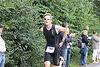 Sassenberger Triathlon - Run 2011 (56662)