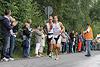 Sassenberger Triathlon - Run 2011 (56875)