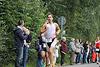 Sassenberger Triathlon - Run 2011 (57165)