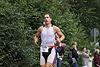 Sassenberger Triathlon - Run 2011 (56415)
