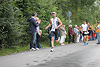 Sassenberger Triathlon - Run 2011 (56566)
