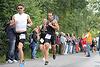 Sassenberger Triathlon - Run 2011 (56596)