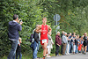 Sassenberger Triathlon - Run 2011 (56657)