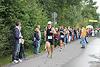 Sassenberger Triathlon - Run 2011 (56793)