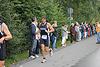 Sassenberger Triathlon - Run 2011 (57113)