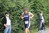 Sassenberger Triathlon - Run 2011 (57118)