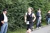 Sassenberger Triathlon - Run 2011 (57187)
