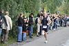 Sassenberger Triathlon - Run 2011 (56901)