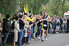 Sassenberger Triathlon - Run 2011 (56258)