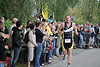 Sassenberger Triathlon - Run 2011 (56317)