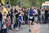 Sassenberger Triathlon - Run 2011 (57260)