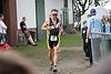 Sassenberger Triathlon - Run 2011 (57161)