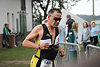 Sassenberger Triathlon - Run 2011 (56562)